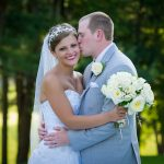 Jak uczcić rocznicę własnego małżeństwa?