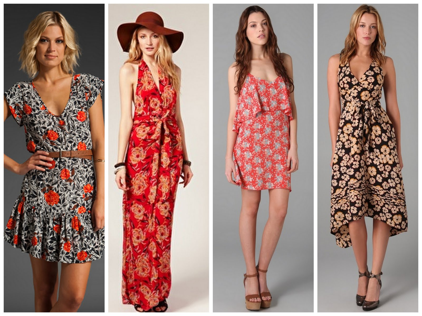Dlugie modne sukienki (8)