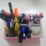 Dobór kosmetyków w zależności od wieku